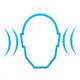 Behavioural Observation Audiometry